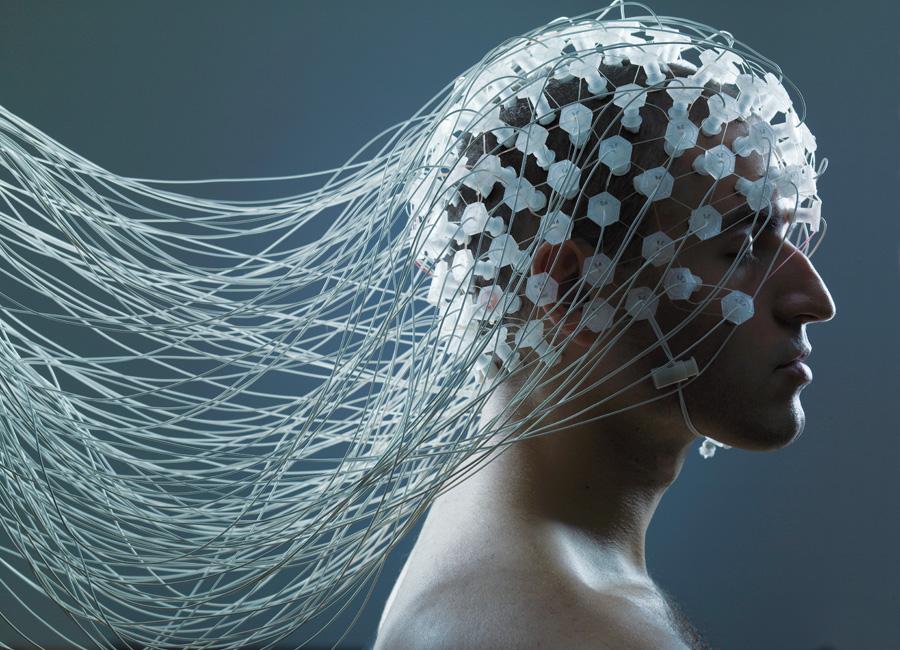 Neuromarketing: tanto hecho y tanto por hacer…